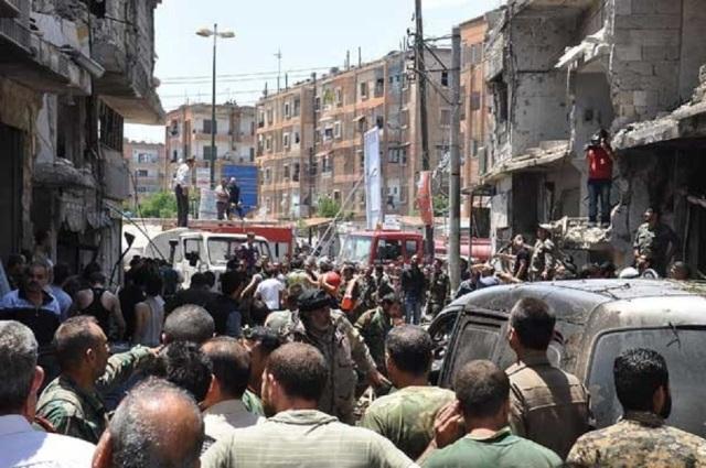 Homs Wadi Dahab.jpg1